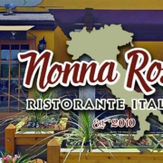 Nonna Rosa Robbinsdale Italian Restaurant